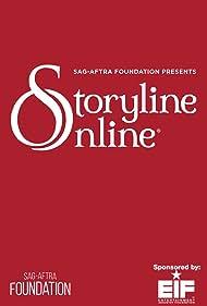 Storyline Online (2002)