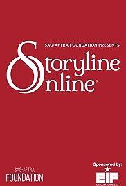 Storyline Online Poster