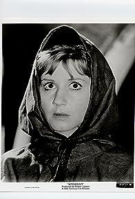 Primary photo for Diane Clare