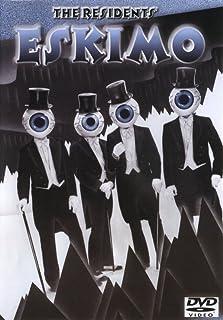 Eskimo (2003 Video)