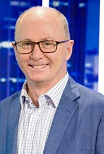 Chris Kenny Picture
