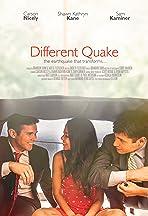 Different Quake