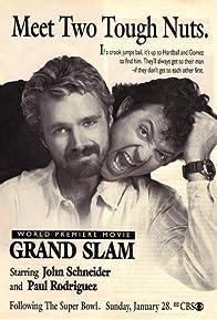 Primary photo for Grand Slam