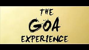 The Goa Experience