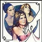 Brigitte Bardot in L'histoire très bonne et très joyeuse de Colinot Trousse-Chemise (1973)