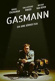 Gasmann (2019)