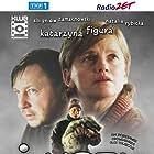 Zurek (2003)