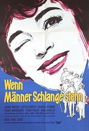 Chikita Poster