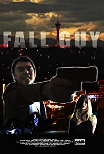 Watch new movies stream online Fall Guy by none [hd1080p]