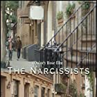 """Official Poster for """"The Narcissists"""""""
