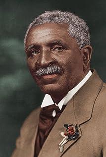 George Washington Carver Picture