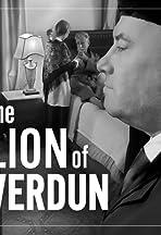 Lion of Verdun