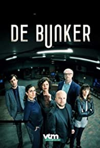Primary photo for De Bunker