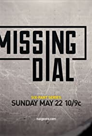 Missing Dial (2016)