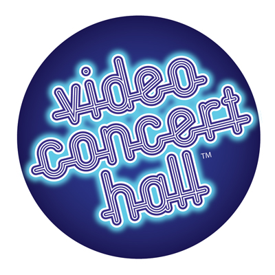 "1978: ""Video Concert Hall"""