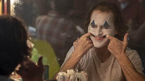 Is the New 'Joker' Most Like Jared, Heath, or Jack?