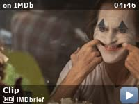 IMDbrief -- On this IMDbrief, we take a look at all these Jokers to see who Joaquin Phoenix may be most like.