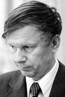 Vasiliy Bykov Picture