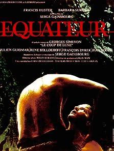 Equator (1983)