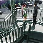 Gakuen mokushiroku: HIGHSCHOOL OF THE DEAD (2010)