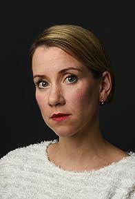 Primary photo for Lena Dörrie