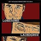Lonesome Launderer (2015)