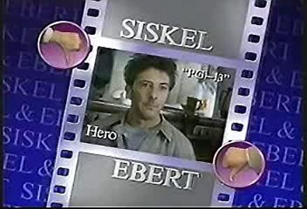 to watch online movie siskel ebert hero the mighty ducks mr