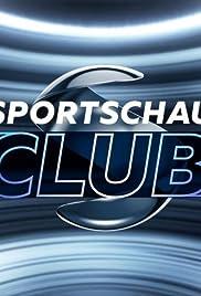 Sportschau-Club Poster
