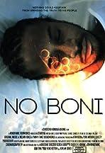 No Boni