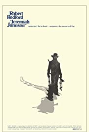 Watch Movie Jeremiah Johnson (1972)