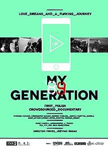 Sites for downloading psp movies Moje 89 pokolenie [hd720p]