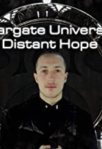 Stargate Universe: Distant Hope