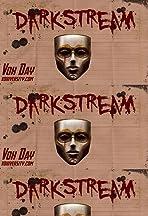 Voxday Darkstream