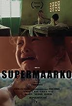 SuperMaarko