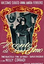 The Count of Saint Elmo