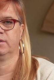 Transgender Parents Poster