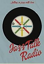 Jazz Talk Radio