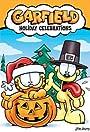 Garfield: Holiday Celebrations