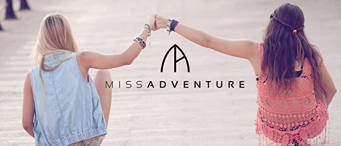 Watch free movie stream Missadventure by none [640x640]