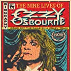 Biography: The Nine Lives of Ozzy Osbourne (2020)