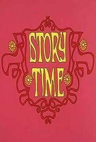 Storytime (1968)