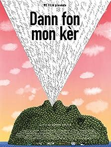Dann Fon Mon Ker (2018)