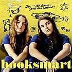 Beanie Feldstein and Kaitlyn Dever in Booksmart (2019)