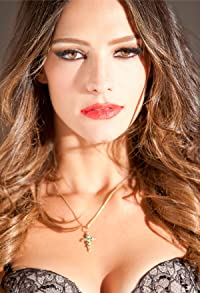 Primary photo for Sandra Vergara