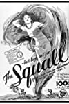 The Squall (1929)