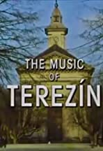 The Music of Terezin