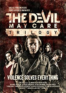 Subtitles download for movies The Devil May Care Trilogy Part 1: Blood [1280x720p]