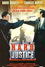 Primary image for Hard Justice