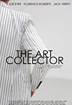 The Art Collector