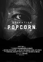 Operation Popcorn